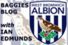is thomas schaaf the right   man for west bromwich albion?